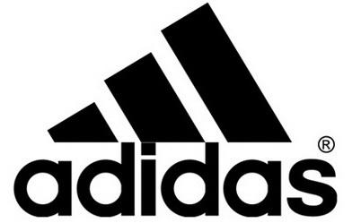 6c40a273 Магазины Adidas в Москве адреса и телефоны, Адреса магазинов Adidas в Москве,  Магазин Adidas в Москва, Московский адрес магазина Adidas, Адрес Адидас