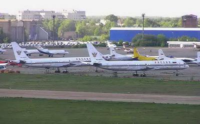 Справка водительская Москва Аэропорт