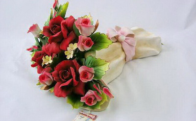 Заказ цветов москва круглосуточно шляпные коробки для цветов на заказ