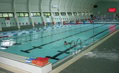 Как купить справку в бассейн в Москве Алтуфьевский