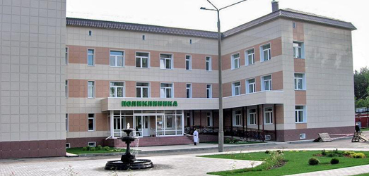 Отзывы о клинике бубновского алматы